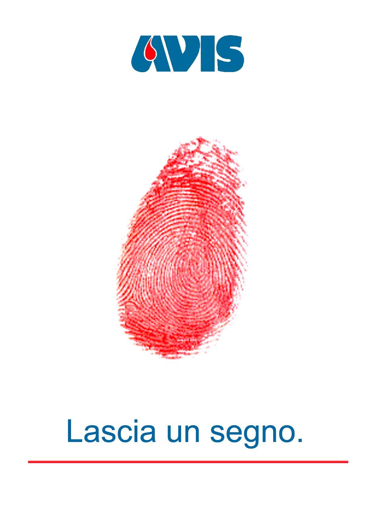 http://www.avisunipr.it/images/varie/lascia%20un%20segno.jpg