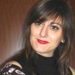 Dott. Lorella Fornaro